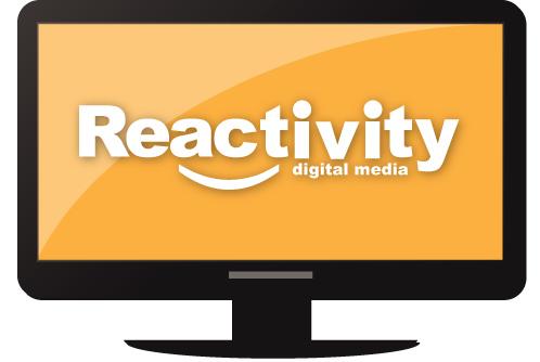 reactivityTV